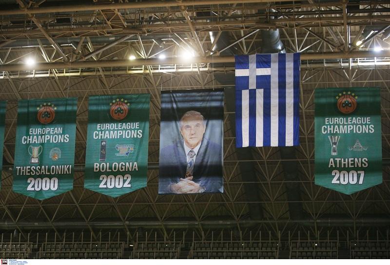 pavlos-giannakopoulos.jpg