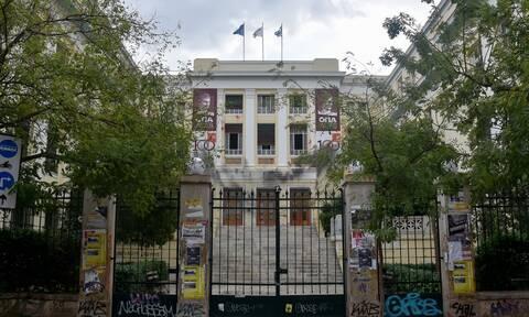 Πώς θα λειτουργήσουν δια ζώσης τα πανεπιστήμια - Το πρωτόκολλο του υπουργείου Παιδείας