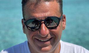 Γιώργος Λιάγκας: Αποχώρησε ξαφνικά στα μισά της εκπομπής - «Υπάρχει σοβαρός λόγος»