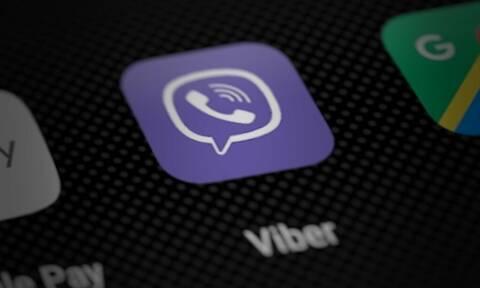 Η ΕΛ.ΑΣ. προειδοποιεί για νέα απάτη μέσω τηλεφώνου και Viber: «Εμείς δυστυχώς δεν το γνωρίζαμε!»