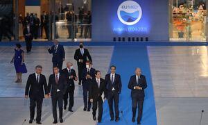 Χαστούκι για την Τουρκία η EUMED 9: Επιστροφή της Ευρώπης στη Μεσόγειο
