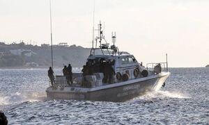 Τραγωδία στη Χαλκιδική - Εντοπίστηκε νεκρός 24χρονος ψαροντουφεκάς