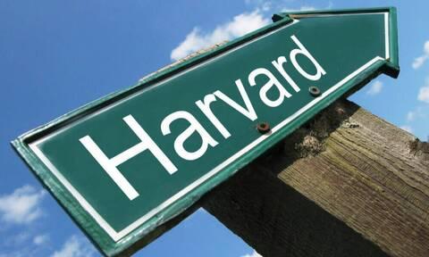 Χάρβαρντ: Αυτό είναι τιο υγιεινό πιάτο που μπορείς να φας