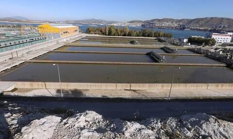 Κορoνοϊός - Θεσσαλονίκη: Σε σταθερό επίπεδο το ιικό φορτίο των λυμάτων