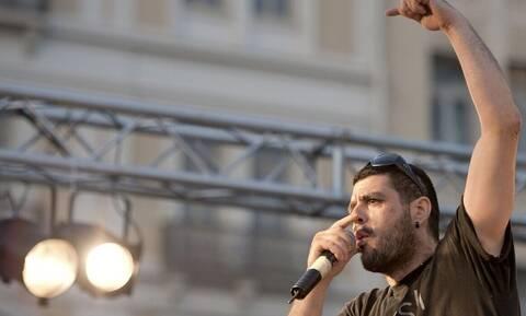 ΣΥΡΙΖΑ για τα οκτώ χρόνια από την δολοφονία του Παύλου Φύσσα: «Ο αγώνας είναι πάντα επίκαιρος»