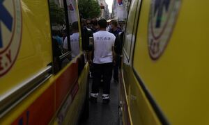 Κρούσματα σήμερα: 2.190 νέα ανακοίνωσε ο ΕΟΔΥ - 37 θάνατοι σε 24 ώρες, 348 οι διασωληνωμένοι