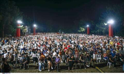 Το 47ο Φεστιβάλ της ΚΝΕ ανοίγει της πύλες του – Αφιέρωμα του Newsbomb.gr