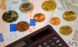 ΕΝΦΙΑ: Έφτασε η ώρα για τα εκκαθαριστικά - Στο myaade.gov.gr η πληρωμή (vid)