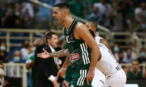 Τουρνουά Παύλος Γιαννακόπουλος