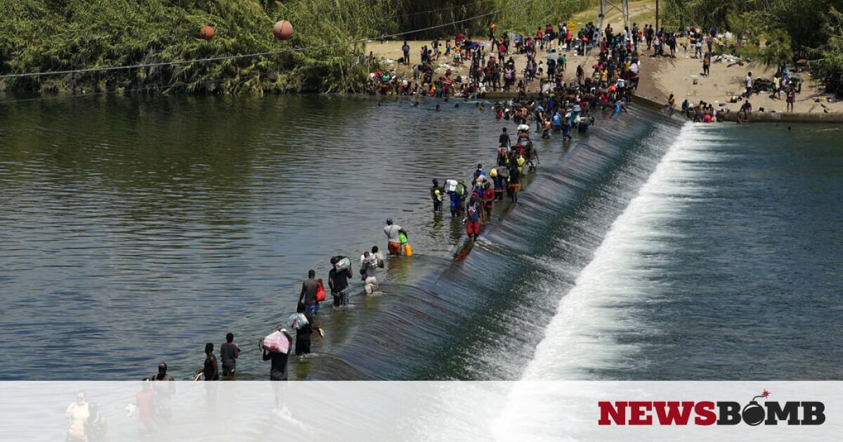 facebookDEL RIO