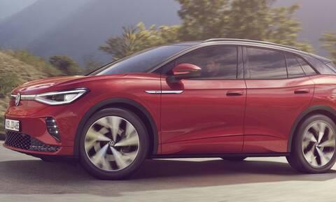 H VW θα ξεπεράσει την Τesla το 2025;