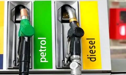 Oι Έλληνες εξακολουθούν να προτιμούν τον πετρελαιοκινητήρα