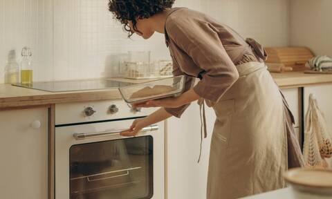 Έξι tips για καλύτερο ψήσιμο στον φούρνο