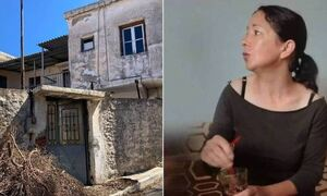 Κυπαρισσία: Συγκλονιστικές αποκαλύψεις για το άγριο έγκλημα - Υποψίες και για άλλες γυναίκες θύματα