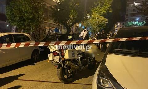 Θεσσαλονίκη: Έτσι έγινε το στυγερό έγκλημα με θύμα έναν 24χρονο - Η ανακοίνωση της Αστυνομίας