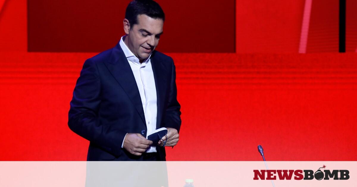 facebookalexis tsipras deth