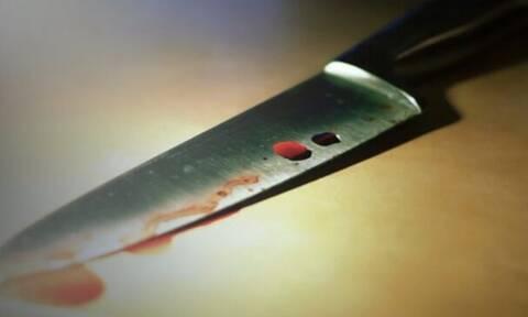 Κρήτη: Αιματηρό περιστατικό στα Χανιά για τα… μάτια μιας γυναίκας