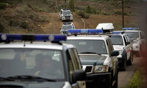 Ισπανία: Εκκενώνονται σπίτια στη νήσο Λα Πάλμα μετά από προειδοποίηση για έκρηξη ηφαιστείου
