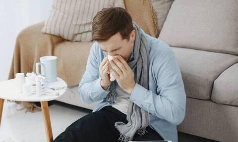 Έρευνα: O πιο κουλός τρόπος για να μην βουλώσει ποτέ ξανά η μύτη σου!