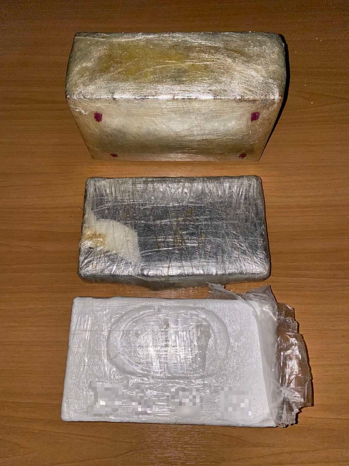 narkwtika mitilini
