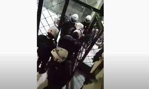 ΕΔΕ από ΕΛ.ΑΣ. για την καταγγελία της Λαϊκής Ενότητας για επίθεση αστυνομικών