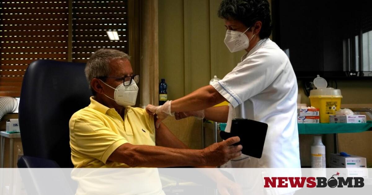 facebookitaly vaccination