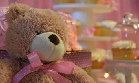 """ΗΠΑ: Πυροβολισμοί σε """"baby shower"""" - Τσακώθηκαν για τα δώρα, τρεις τραυματίες"""