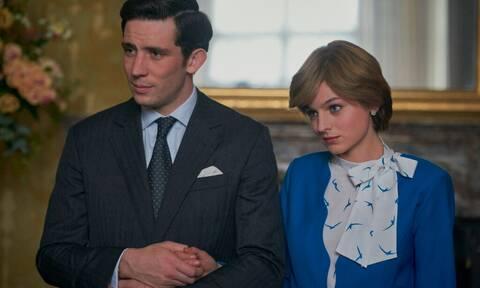 Emmy Awards 2021: Η πλήρης λίστα με τους νικητές - Σάρωσε το «The Crown» του Netflix