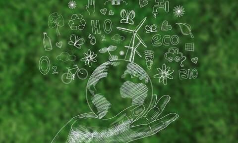ΔΕΠΑ Εμπορίας: «Πράσινη» επιχειρηματικότητα και «καθαρή» ενέργεια για το αύριο