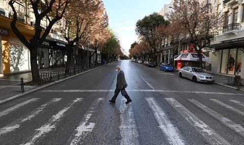 Ανησυχία για τη «Δέλτα» που σαρώνει τη Β. Ελλάδα - Γιατί η γ' δόση δεν θα είναι υποχρεωτική