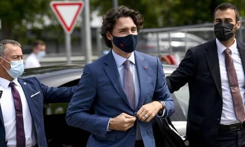 Σήμερα οι βουλευτικές εκλογές στον Καναδά: Γιατί παίζεται το πολιτικό μέλλον του Τζάστιν Τριντό