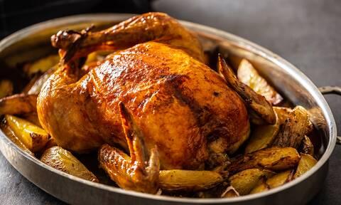 Καθημερινά φαγητά - Καθημερινές συνταγές για όλη την οικογένεια