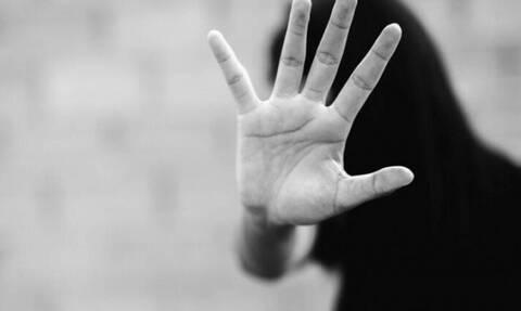 Φρίκη στη Ρόδο: Ξυλοφόρτωνε τη σύζυγό του και την απειλούσε πως θα την δολοφονήσει