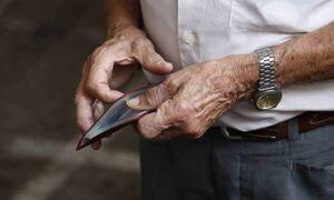 Αναλυτικός οδηγός για συντάξεις: Ποιοι ασφαλισμένοι βγαίνουν φέτος και ποιοι θα περιμένουν