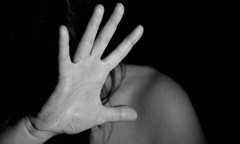 Χαλκίδα: 29χρονος κρατούσε όμηρο και βίαζε επί 14 ημέρες μια 25χρονη