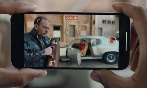 iPhone 13: Πόσες μέρες χρειάζεται να δουλέψει ο Έλληνας για να το αγοράσει