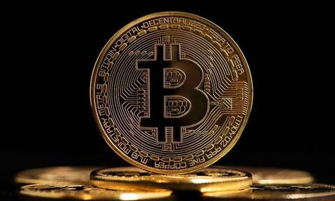 Μεγάλη πτώση 6,75% για το Bitcoin λόγω Κορέας