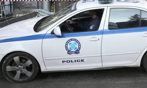 Χαλκίδα: Συνελήφθη ο 29χρονος που βίαζε και κρατούσε όμηρο την 25χρονη – Τι υποστήριξε