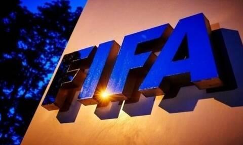 Μουντιάλ: «Πυρετός» συσκέψεων στη FIFA για τη διοργάνωση… κάθε δύο χρόνια