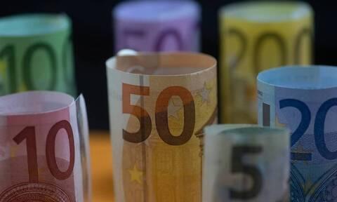Έκτακτο επίδομα 900 ευρώ: Οι δικαιούχοι