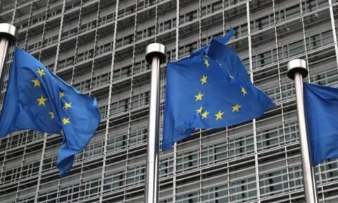Η κλιματική αλλαγή και η οικολογική κρίση απασχολούν την ΕΕ