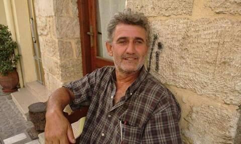 Μετανάστης στην Κρήτη βρήκε 1.500 ευρώ και τα παρέδωσε!