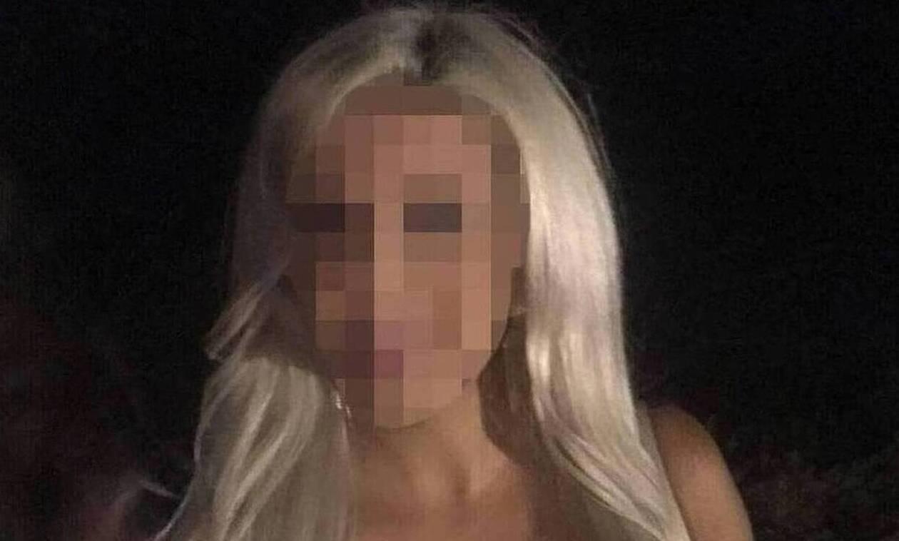 Επίθεση με βιτριόλι: Το πρόσωπο στο οποίο τηλεφώνησε η 36χρονη – Τι του ζήτησε