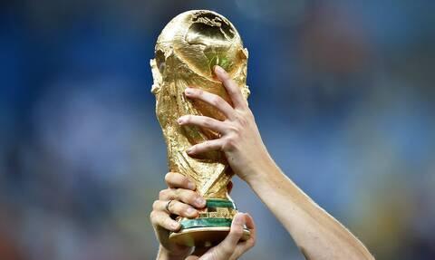 Παγκόσμιο Κύπελλο 2022: Απαγορευτικό στους ανεμβολίαστους ποδοσφαιριστές θέλει το Κατάρ