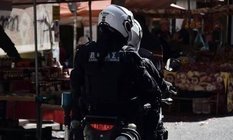 Ανήλικοι «ξάφριζαν» επί 1,5 χρόνο σπίτια και καταστήματα σε Αθήνα και Πειραιά