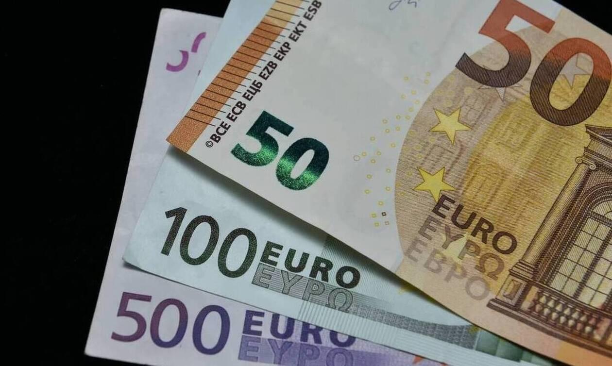Ξεπερνούν τα 24,8 δισ. ευρώ οι ανεπίδεκτες προς είσπραξη φορολογικές οφειλές