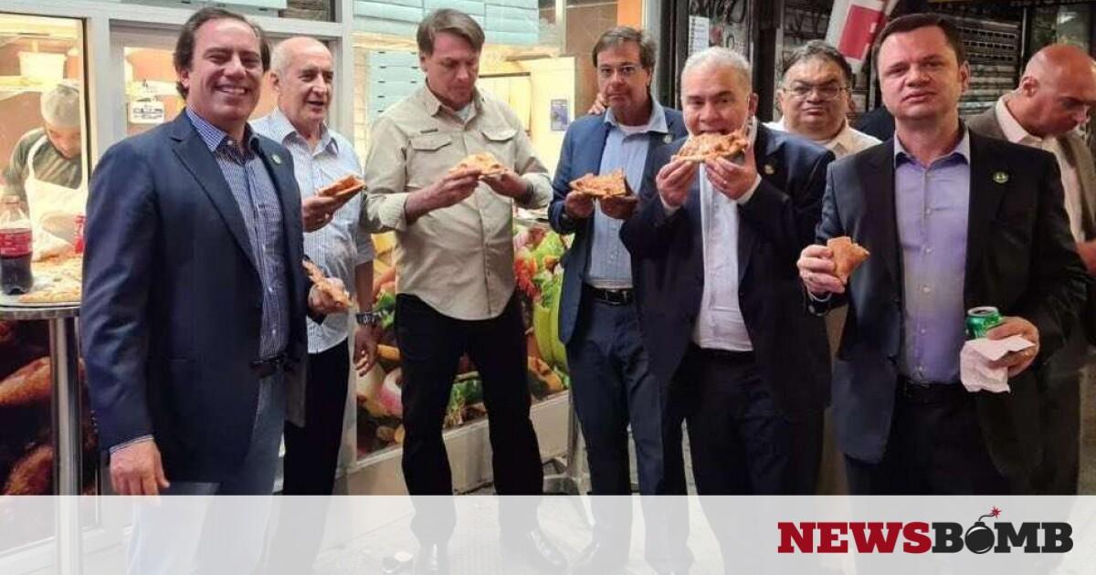 facebookbolsonaro ipa pizza anemboliastoi