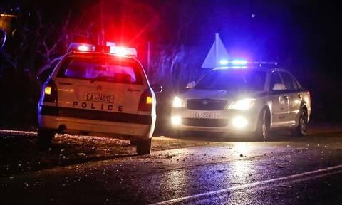 Εξαφάνιση 46χρονου Θεσσαλονίκη
