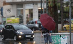 Καιρός: Έρχονται καταιγίδες και… ζακέτες λόγω κρύου – Πότε θα ξαναβάλουμε κοντομάνικα