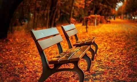 Φθινοπωρινή ισημερία και επίσημη έναρξη του φθινοπώρου το βράδυ της Τετάρτης 22 Σεπτεμβρίου
